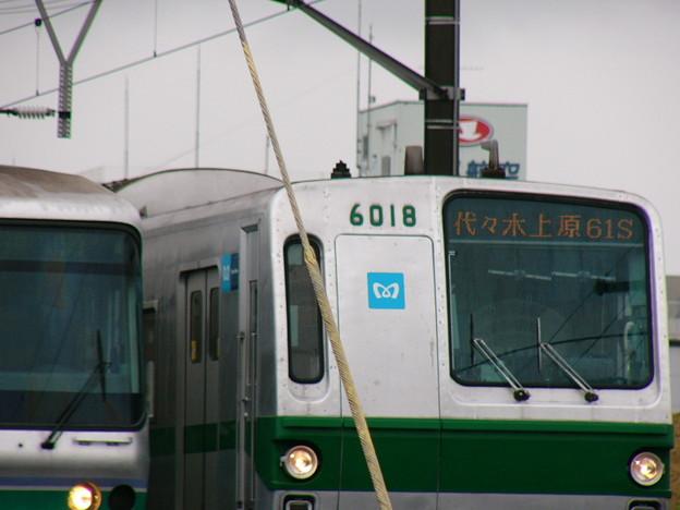 P1030397