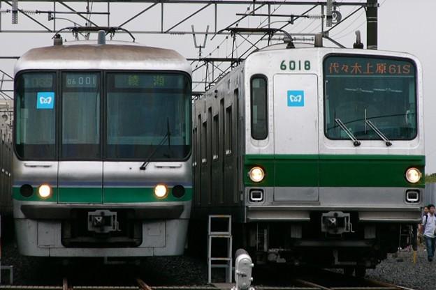 P1030399