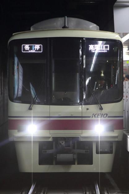 2W2A8092