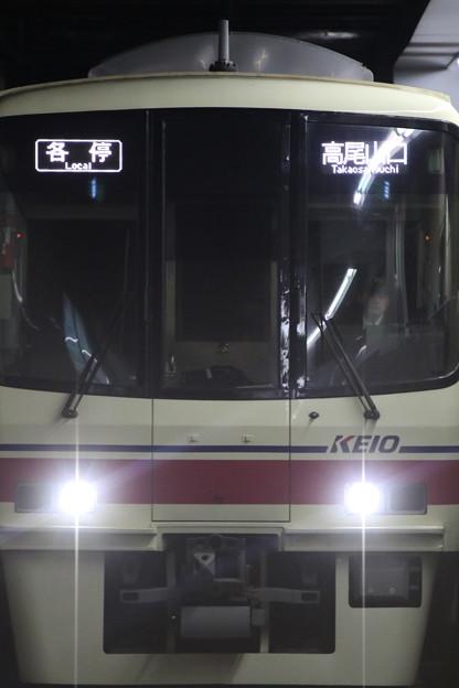 2W2A8093
