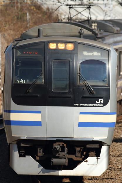 2W2A8451