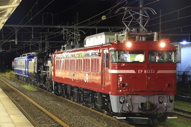 2W2A5901