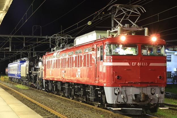 2W2A5902