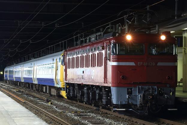 2W2A6558