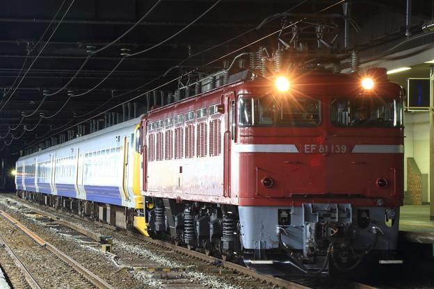 2W2A6567