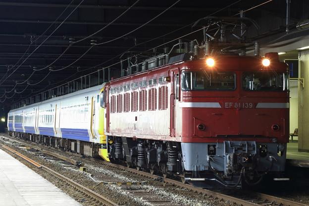 2W2A6559