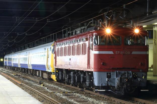 2W2A6560