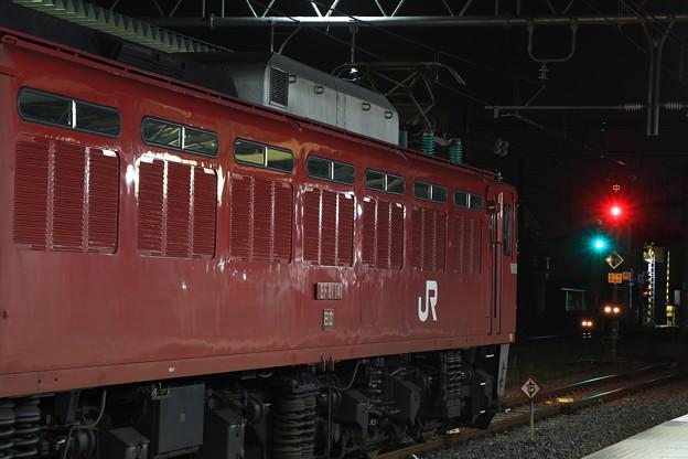 2W2A7151