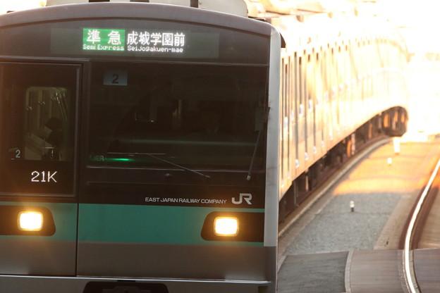 2W2A8051