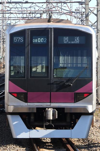 2W2A8318