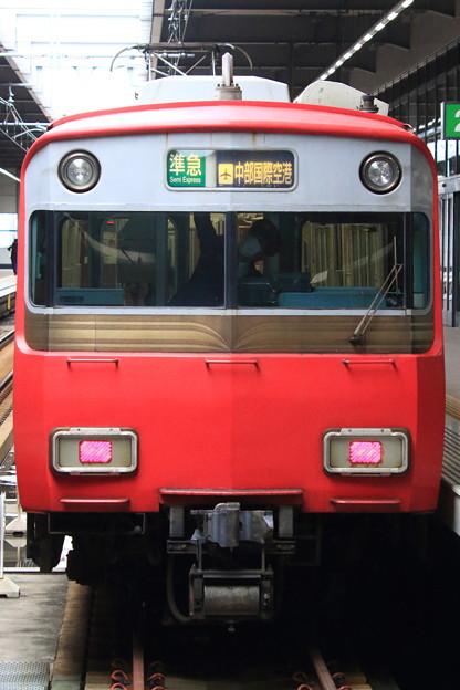 2W2A0210