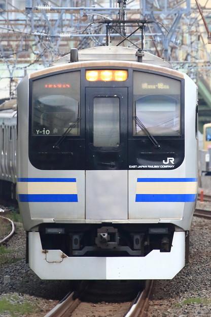 2W2A3058