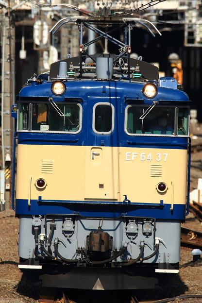 2W2A3203