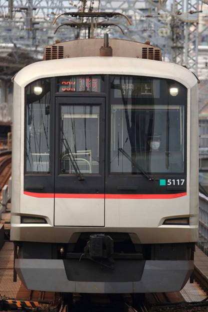 2W2A3504