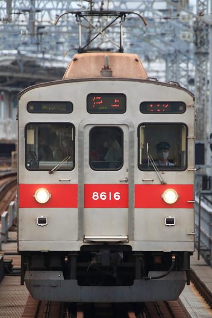2W2A3521