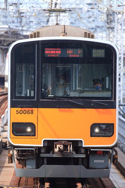 2W2A3502