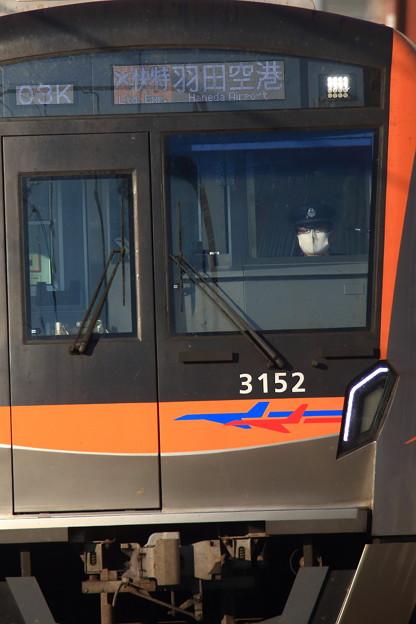 2W2A8647