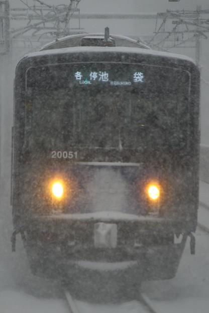 2W2A1098