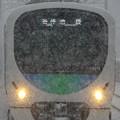 2W2A1101