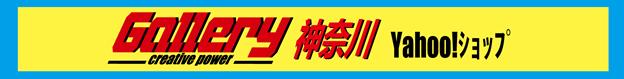 Gallery-yahoo-1a_03 1100x139