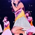 Photos: 東京オートサロン。。地下アイドル?(^_^;) 20180113