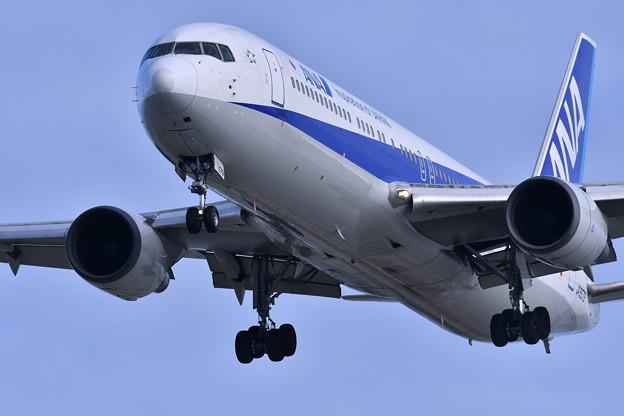 撮って出し。。日曜の瀬長島は航空機撮り 6月17日