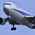 写真: 撮って出し。。日曜の瀬長島は航空機撮り 6月17日