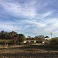 撮って出し。。今年の岐阜基地航空祭晴天 11月18日