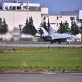 Photos: 先日本国へ帰投したVAQ138イエロージャケッツ グラウラー 横田基地(4) 20180701