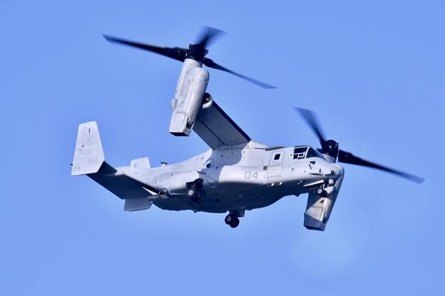 GWに岩国遠征。。岩国基地で見れる戦闘機(8)