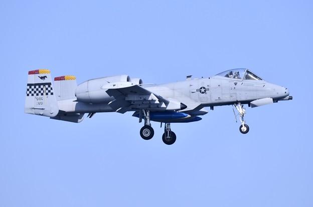 GWに岩国遠征。。岩国基地で見れる戦闘機(10)