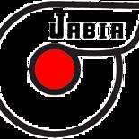 jabia-kyushu