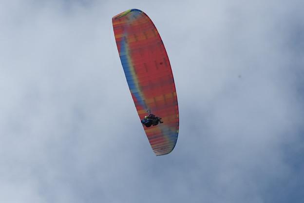 パラグライダー0921 (6)