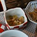 白い海鮮丼(道の駅・うずしお【兵庫】)・2