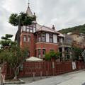 Photos: 風見鶏の家