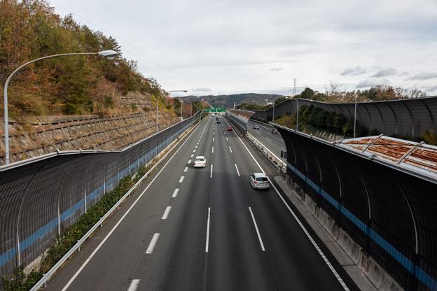 大阪道路さんぽ・2