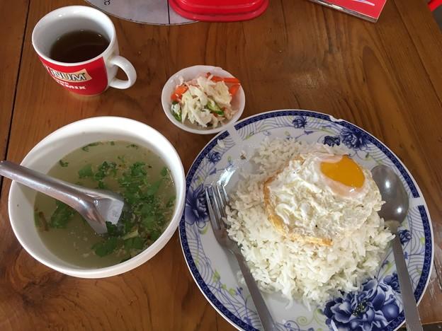 豆無しペーピョタミン (1)