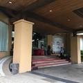 Photos: ホテルヤンゴン (3)