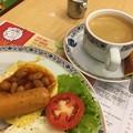 Photos: フードランドの朝食 (9)