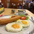 Photos: フードランドの朝食 (10)