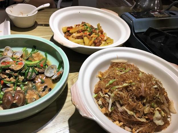 想遇の料理 (6)