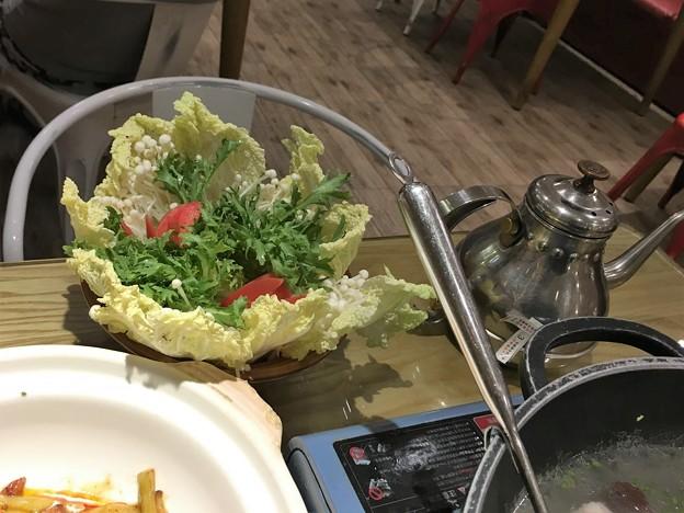 想遇の料理 (8)