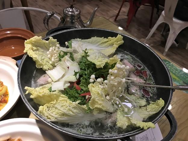 想遇の料理 (10)