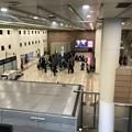 浦東空港 (10)