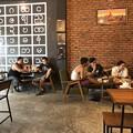 MWDカフェ (3)