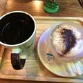 MWDカフェ (4)