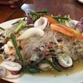 タイ料理 (1)