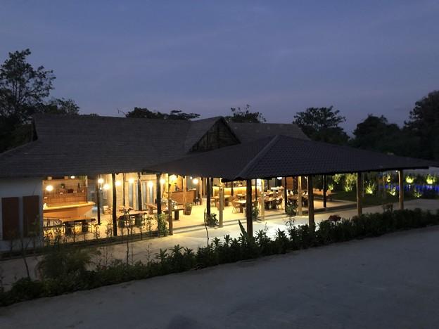 リゾートホテル (12)
