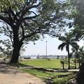 ヤンゴンって都会 (1)