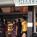 Photos: こじゃれたカフェ SHAKE BUBBLE TEA (1)